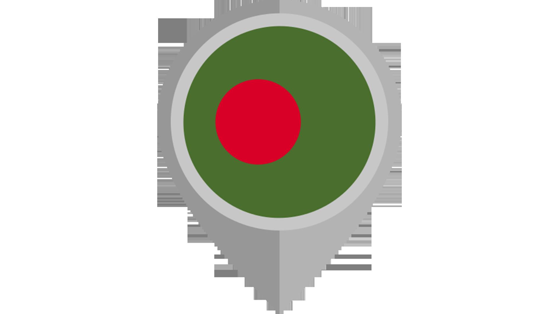 Story Para 4 logo