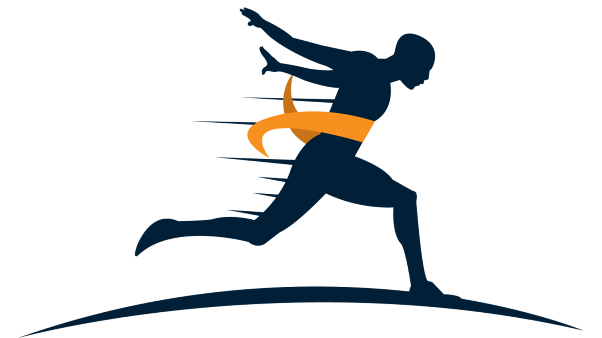 Story Para 5 logo